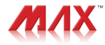 b_150_100_16777215_00___images_marchi_max.png