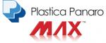 b_150_100_16777215_00___images_marchi_plastica_panaro_max.png